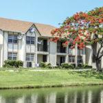 Tivoli Lakes Club Deerfield Beach Apartments