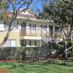 Tivoli Terrace Apartments for Rent Deerfield Beach