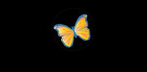 logo_courtyards-300x147