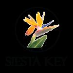 logo_siesta-key-150x150