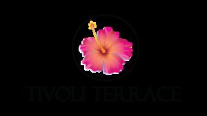 logo_terrace-1-300x169