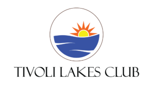tivoli-logos-2_lakes-club-300x169